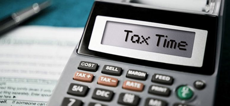 View IRS Form 1098-T